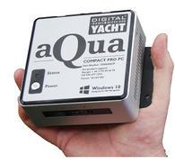 Digital Yacht Aqua Compact Pro