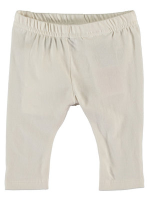 Nitelinor leggings - Name it
