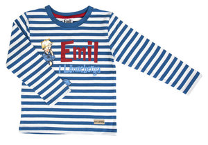 Emil-tröja  - Martinex