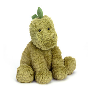 Fuddlewuddle Dino - Jellycat