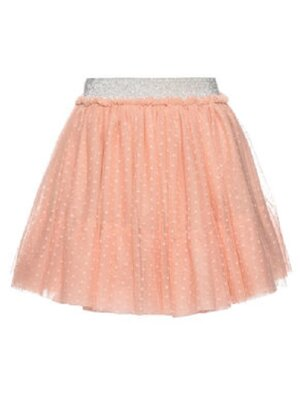 Kjol - Name It - Nitfebila tulle skirt