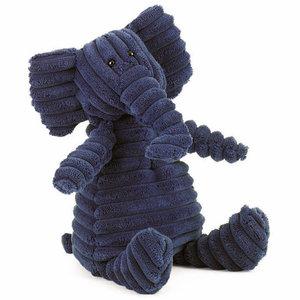 Small Cordy Roy Elephant  - Jellycat