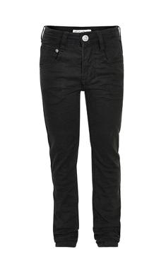 Jeans- Minymo