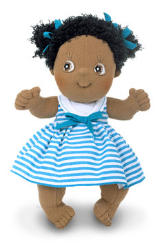 Jennifer Rubens cutie- Rubens barn