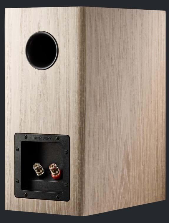 AVD - Audio Video Design - Dynaudio Evoke 20 a325f9f635168
