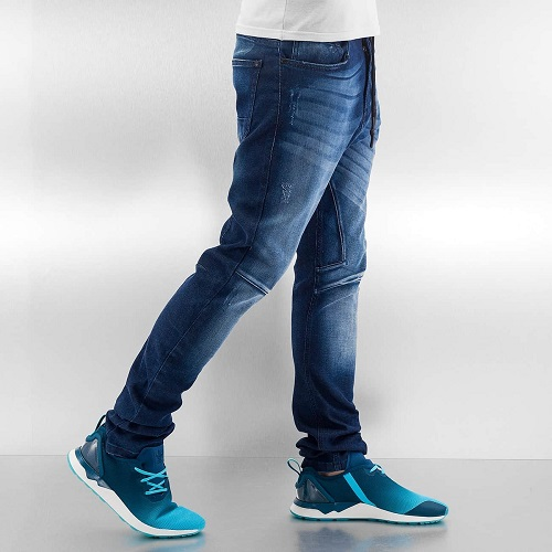 Jeans Just Rhyse Antifit Bolle