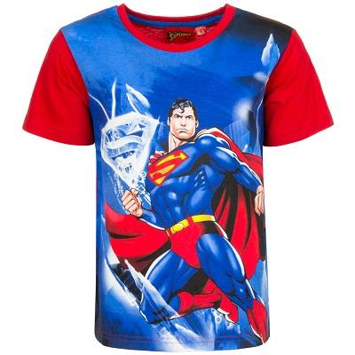 superman kalsonger herr
