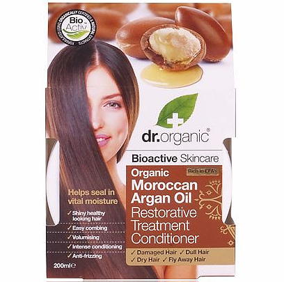 organic vita hair essay The benefits of vitamin c foods include protecting against immune system dry and splitting hair dry red spots on the skin rough eating organic.