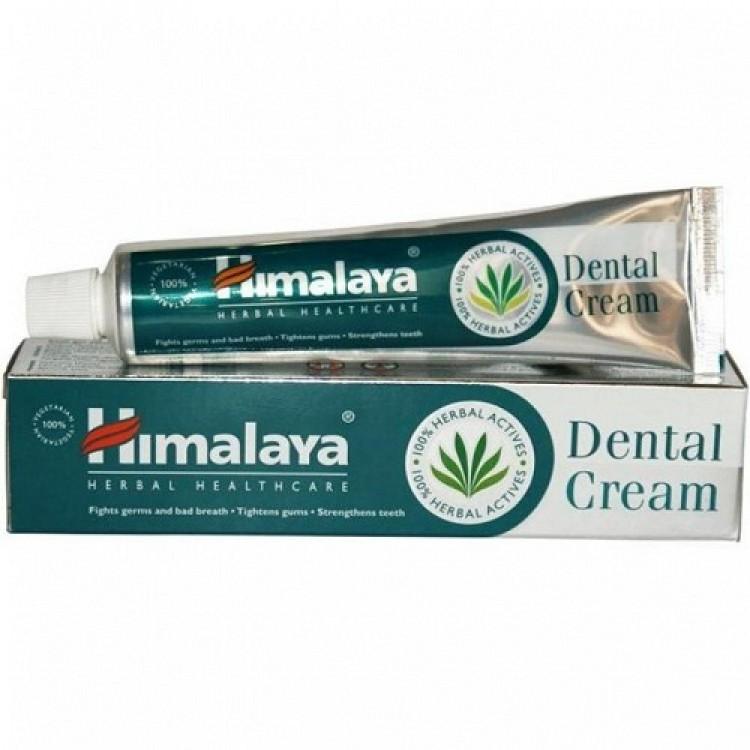 himalaya herbals återförsäljare