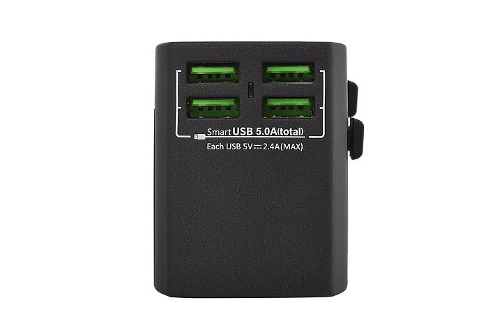 World USB reseadapter - Privata Affärer 6efc00a2b7aea