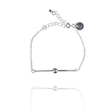 Lilja   Lykke - Armband Galatea 5cc38cd7a6d6a