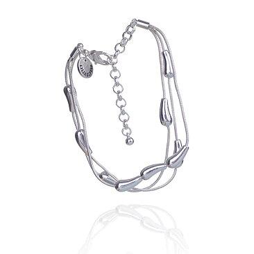 Lilja   Lykke - Armband Morgondagg 181ee5f5e9130