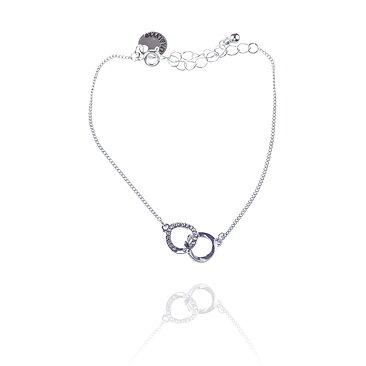 Lilja   Lykke - Armband Löfte 2a7f2217e5ace
