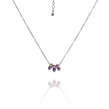 Lilja   Lykke - Halsband Triton c80954e7c5d02