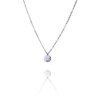 Lilja   Lykke - Halsband Galatea ad74d5ccc0655