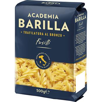 academia barilla essay example