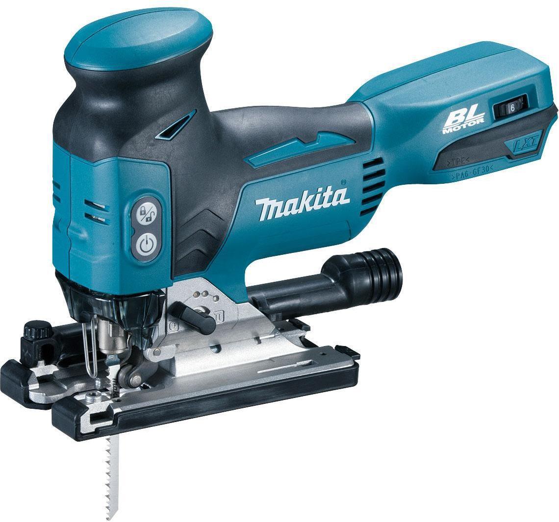 makita verktyg billigt