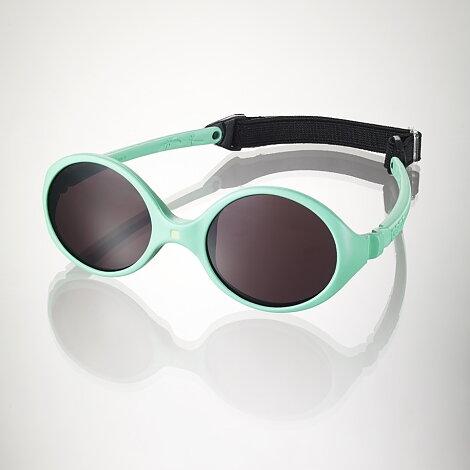 Ki ET LA - Ekologiska solglasögon för barn 0a71547413dd1