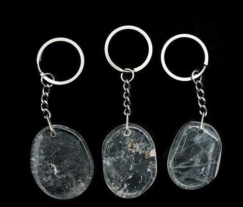 Nyckelringar - 6e-sinnet AB s shop 67016ab5c7b2d