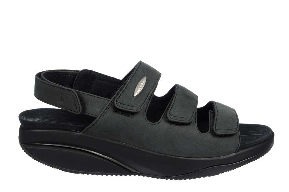 billiga mbt sandaler