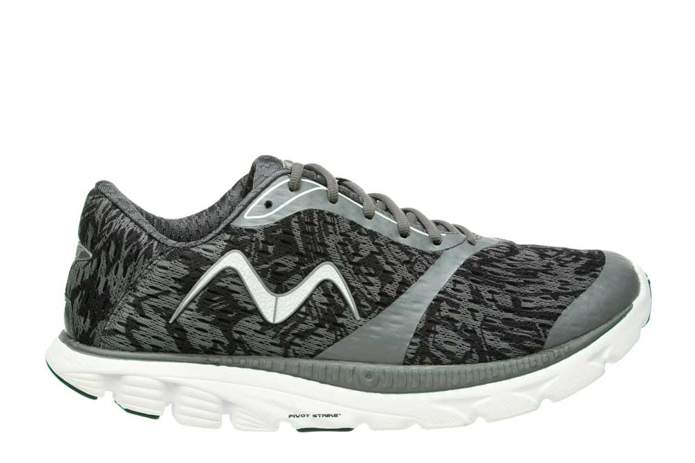 SEK615, Herr Skor Nike Air Max Modern Flyknit streetskor