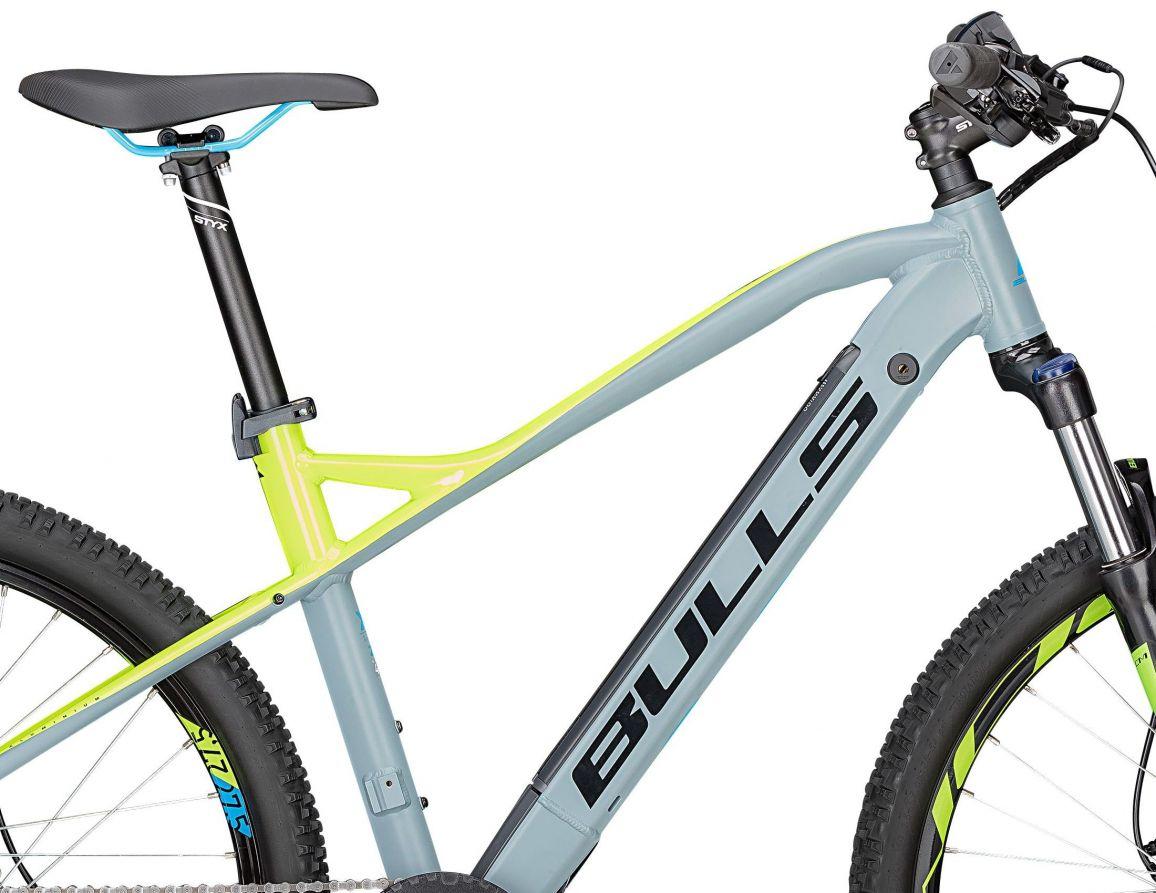bulls sharptail evo 2019 pro e bike. Black Bedroom Furniture Sets. Home Design Ideas