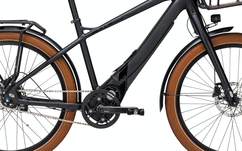 bulls sturmvogel evo street 2019 pro e bike. Black Bedroom Furniture Sets. Home Design Ideas