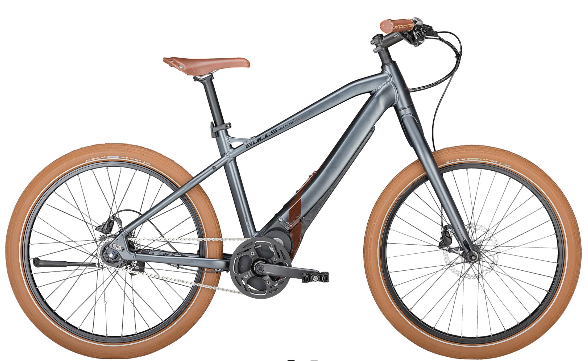 bulls sturmvogel evo 2019 pro e bike. Black Bedroom Furniture Sets. Home Design Ideas