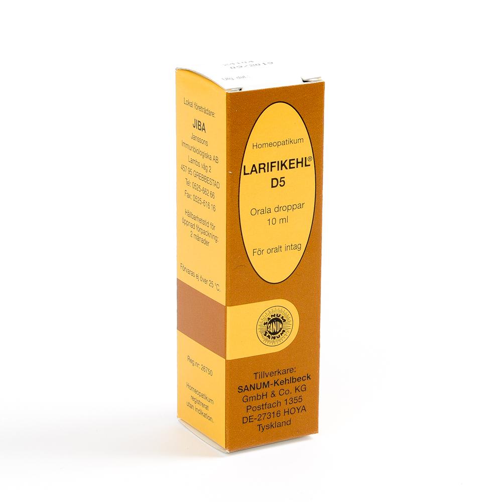 homeopatiska läkemedel köp