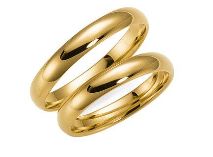 Förlovningsring Schalins i 18k guld Romans 74-3 bacbe8a4b244e