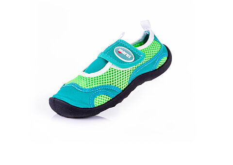 2072019db01c30 Aqua shoe Mares junior
