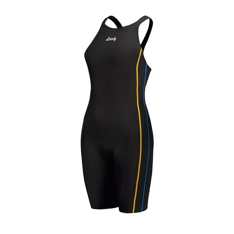 e1c55e8cc154 Competition Swimsuit AD ASTRA™ with legs