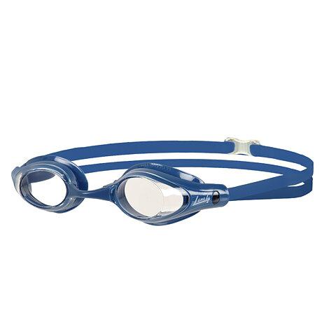 Simglasögon SUÈDE 001 NAVY från Lane 4 4f91df678c839