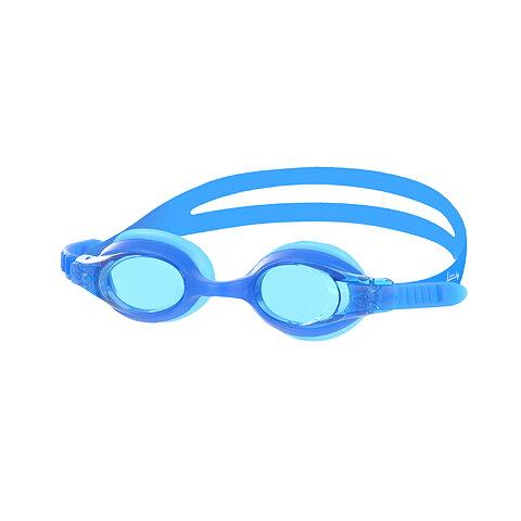 0b04ce8aa713 Swimgoggles SUÈDE Blue Junior from Lane 4