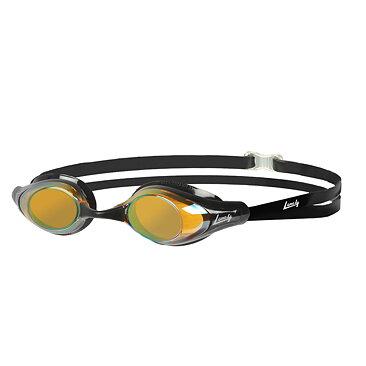 Simglasögon som är Fina godkända. Simglasögon i brons. 8d6e0d8eebcbc