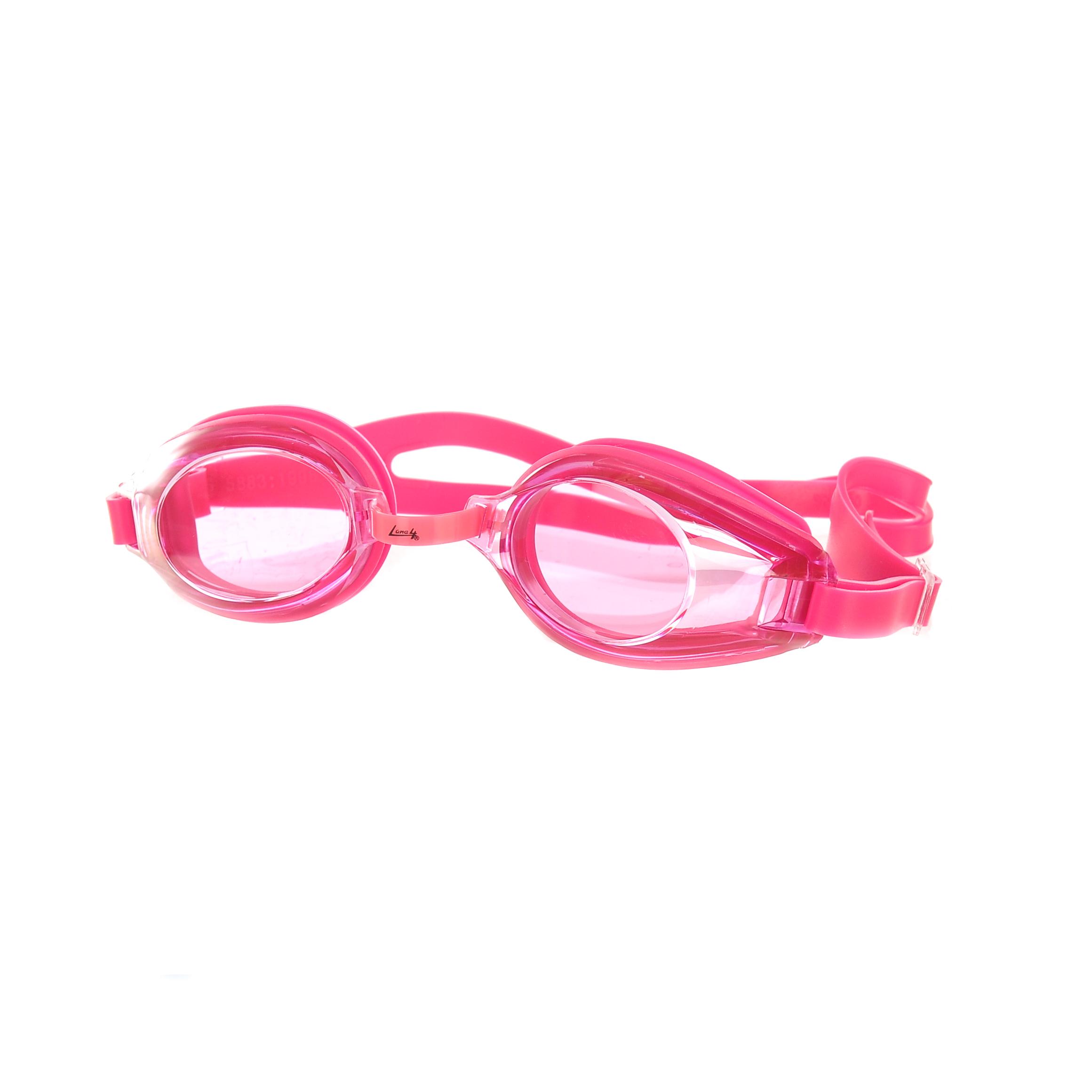 Simglasögon till junior och vuxna. Simglasögon från Lane4. 3ec27efc734d3