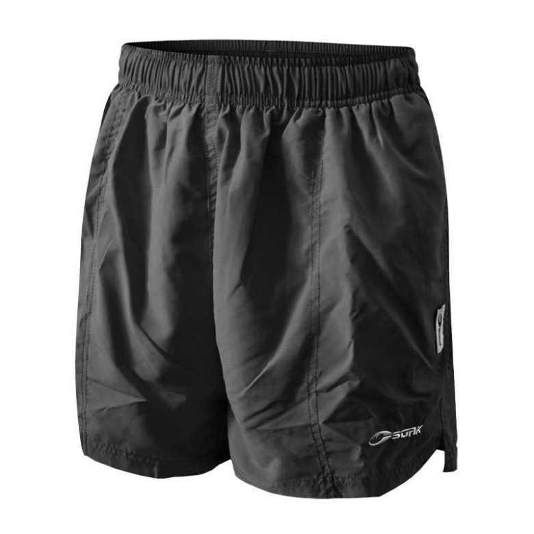 Swimshorts Black from SOAK