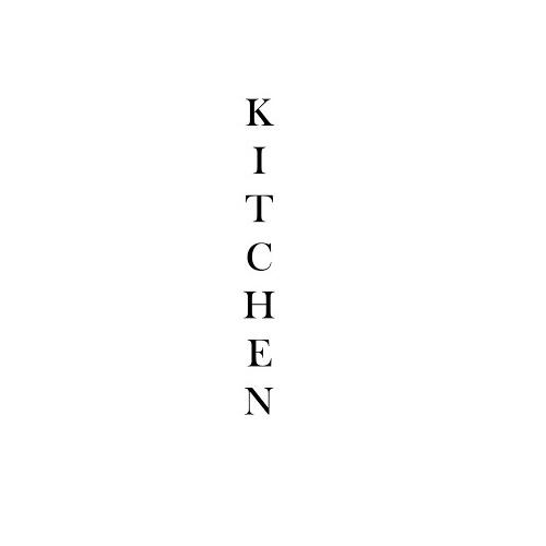 Väggdekor Köket : Köp väggtext till köket väggdekor u väggtexter dekor pen