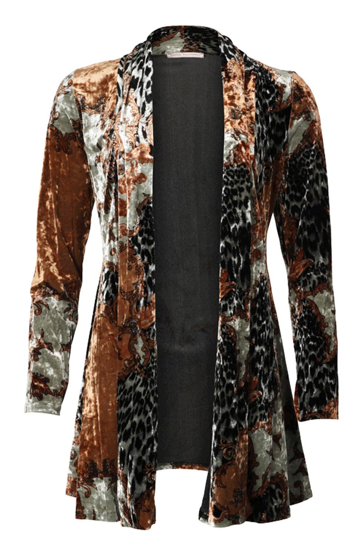 stockholms klänningsfabrik återförsäljare
