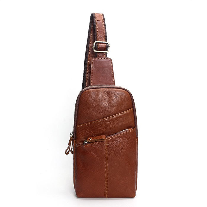 väska herr axelrem
