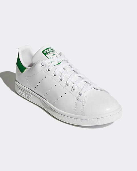 los angeles a0058 2d289 Stan Smith Vita Sneakers