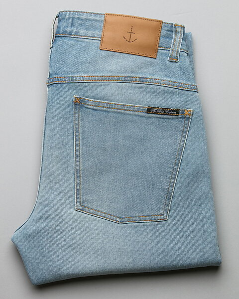 469c7826ee64 Jeans | Herr | The Local Store