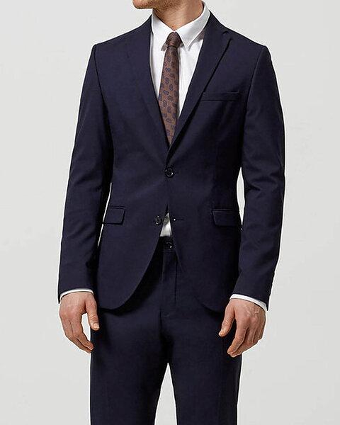 Kavajer och kostymbyxor  123e264797e26
