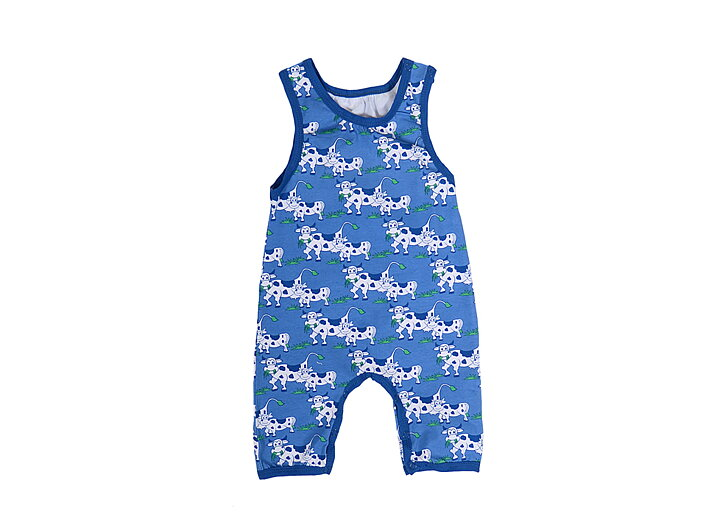 a4ca500bc5b2 Overall: Blue Cow - SnoozyWebshop