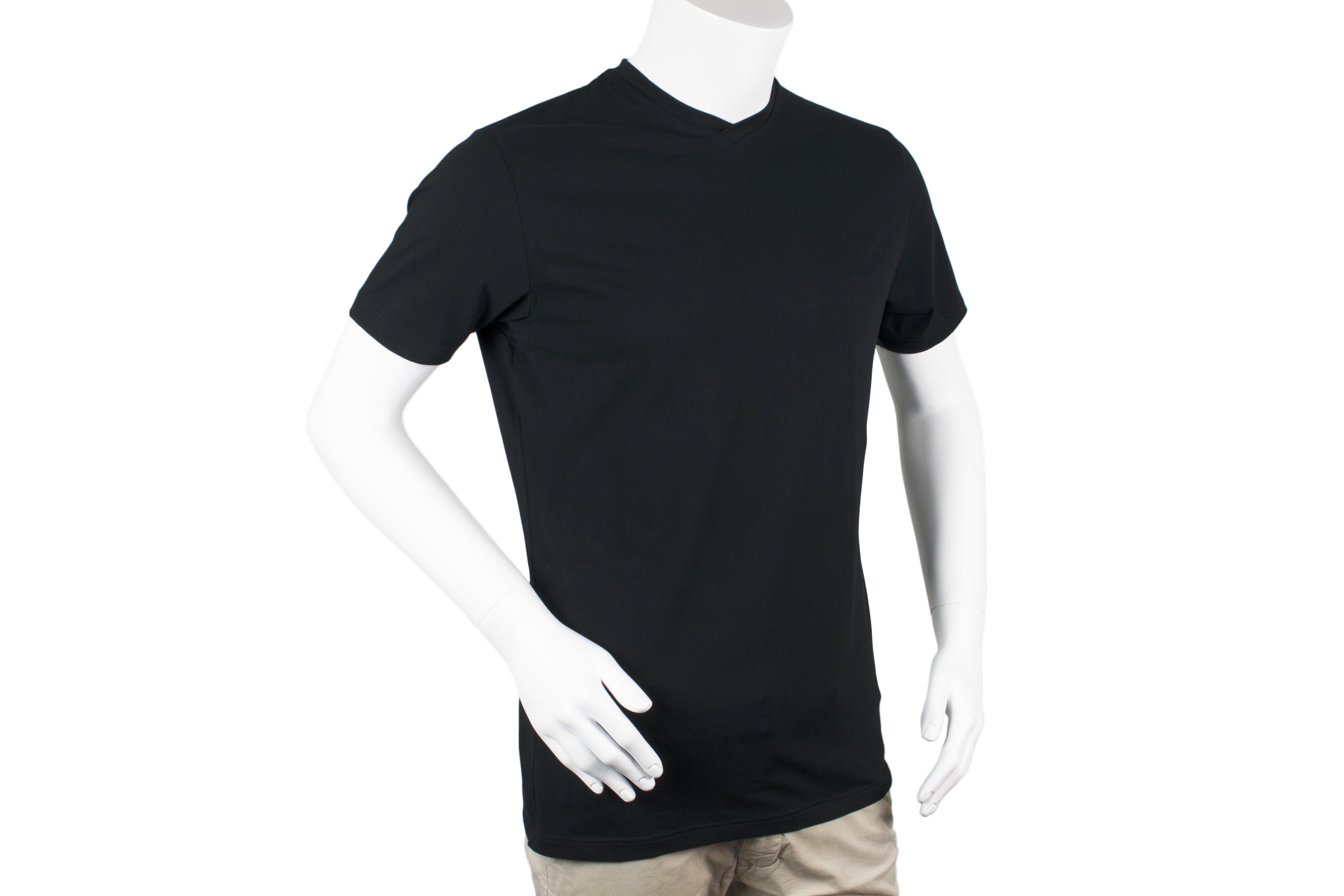 dahlin skjortor outlet