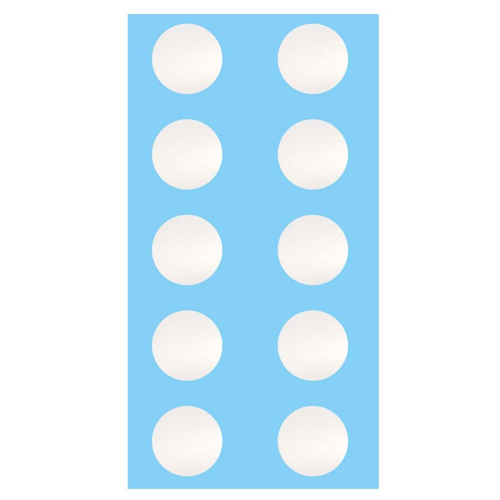Kontrastmarkering Trappa Inomhus Vit Jcgt5301 - JC Gravyr   Tryck 9f2f34c4f7af6