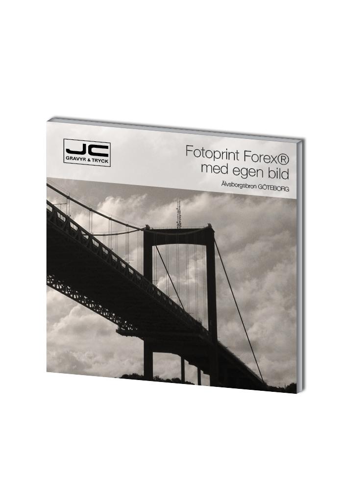 Forex 300