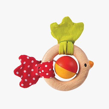 ImseVimse - Bröstvärmare - Frida   Fritiof - eko baby fashion   design 0690c8a75d1fd