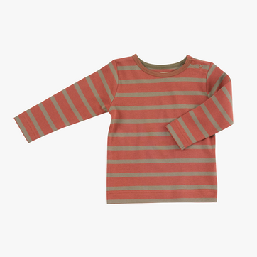 ImseVimse - Amningsinlägg - Frida   Fritiof - eko baby fashion   design c3401fbacde94