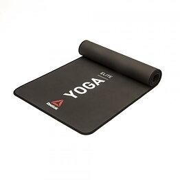 Yogamattor - Gymspecialisten c04cf9467495f